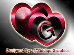 G (Arham Siddiqui) Tags: letters art name grtaphics graphics first letter b c d e f g h j k l m n o p q r s t u v w x y z