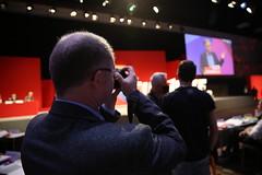 Europaparteitag_Bonn_1250 (DIE LINKE) Tags: europawahl europa europaparteitag