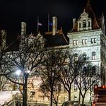 NY Capitol thumbnail