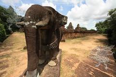 Angkor_Mebon Orientale_2014_04