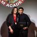 NYFA NYC - 2019.01.26 - AFF Spring Graduation