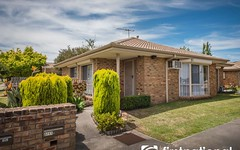 1/11 Josephine Avenue, Narre Warren VIC