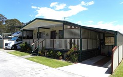 108/157 The Springs Road, Sussex Inlet NSW