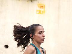 Jerusalem Marathon 2019 -24 (zeevveez) Tags: זאבברקן zeevveez zeevbarkan canon marathon jerusalem