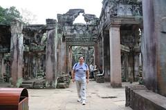 Angkor_2014_27