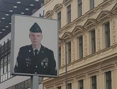 Checkpoint Charlie (cn174) Tags: berlin berlin2019 germany deutschland ber winter grey dismal