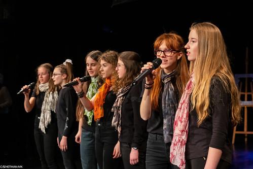 Dzień Talentów MDK-24