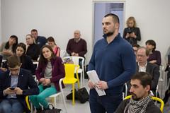 1 (148) (UNDP in Ukraine) Tags: undpukraine ukraine civilsociety civicactivism civicengagement civicliteracy ecalls youth