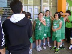 2012/2013 CB Cuarte de Huerva