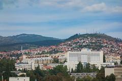 Sarajevo - Hrastovi (Añelo de la Krotsche) Tags: sarajevo hrastovi bosnaihercegovina bosnieherzégovine