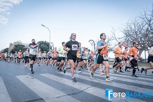 Maratón-7262