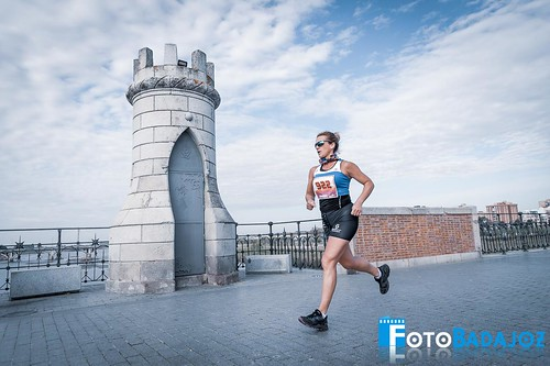 Maratón-7419