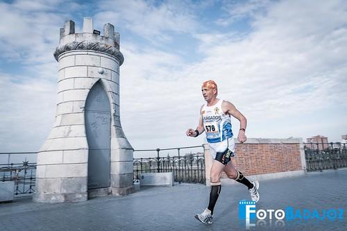 Maratón-7396