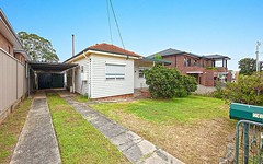 26 Brotherton St, South Wentworthville NSW