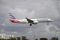American Airlines Boeing 757-223(WL) (N175AN) © (CAUT) Tags: aviation aviacion aircraftspotting planespotting spotting spotter avion aircraft airplane plane flugzeug aeropuerto airport caut 2019 nikon d610 usa kolumbien