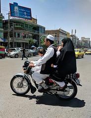 IMG_20180529_121544-01 (SH 1) Tags: herat afghanistan af portrait