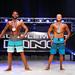 Men's Physique - Masters Tall - 2 Derek Stewart - 1 Charles O'connell - TrueNov