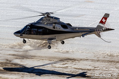 Image0026   Fly Courchevel 2019 (French.Airshow.TV Quentin [R]) Tags: flycourchevel2019 courchevel frenchairshowtv helicoptere canon sigmafrance