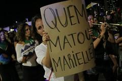 #8M em Brasília (realjoujou) Tags: 8m