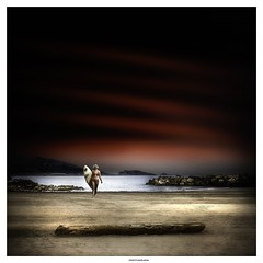 13 Beaches ... (michel di Méglio) Tags: olympus beach plage marseille colors couleurs photoshop lightroom sea mer