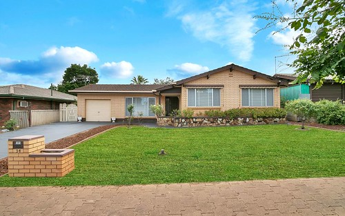 34 Buckingham Dr, Salisbury East SA 5109