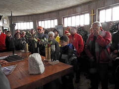 DSCN2107 (lele GENS) Tags: uoei montagna tesoro