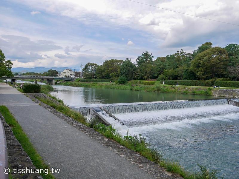 京都第二天-1350146