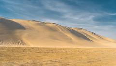 Dunes! (aliffc3) Tags: sanddunes travel tourism nikond750 zeiss35f2distagon qatar