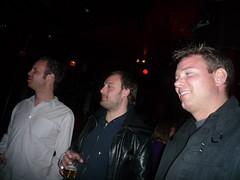 P1000531-1 (JoCo...) Tags: tributeu2 achtungbaby concert ducsaal freudenburg jos joco joscorreia u2 achtung baby coverband freundenburg deutschland germany gig fun pop konzert sundaybloodysunday one ireland