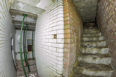 DSC_0010 (SubExploration) Tags: underground toilets abandoned decay