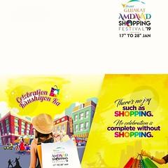 "Charun Optic @  Vibrant Gujarat Amdavad Shopping Festival 2019  Shop from Registered Optician ""Charun Optic"" @ C.G.Road, Ahmedabad &  Get Unbelievable Offers & Assured ASF Lucky Draw Coupon on Every Purchase of Rs.500  Exclusively Available Only @  C  O (Charun Optic) Tags: nrieyewear shoppingfestival globalsummit charunoptic nri thingstodoinahmedabad discounts celebrationkhushiyonka ahmedabadoptician nrispectacles shopping sunglasses spectacle ahmedabadshoppingfestival2019 eyewear nricollection amdavadshoppingfestival bumperdraw offers luckydraw optician schemes asf2019 luxury eyeglasses chasma vibrantgujarat ahmedabad fashion"