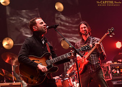 16 (capitoltheatre) Tags: thecapitoltheatre capitoltheatre thecap dawes folk rock folkrock housephotographer portchester portchesterny live livemusic band