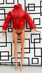 "tressy bella ""golf"" (personal collection of dolls) Tags: tressy cathie bella americancharacter fashiondoll dollclothes"