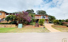 25 Kanimbla Drive, Salamander Bay NSW