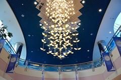 Marina Mall, Abu Dhabi (Seventh Heaven Photography *) Tags: marina mall abu dhabi uae united arab emirates architecture nikond3200 interior