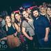 Copyright_Growth_Rockets_Marketing_Growth_Hacking_Shooting_Club_Party_Dance_EventSoho_Weissenburg_Eventfotografie_Startup_Germany_Munich_Online_Marketing_Duygu_Bayramoglu_2019-28
