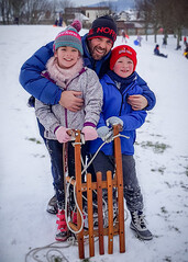 February 2018-15 (romoophotos) Tags: 2018 cianmooney ronanmooney amateur2018 february snow ãabhamooney