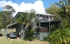 22 Cumberland Street, Gregory Hills NSW