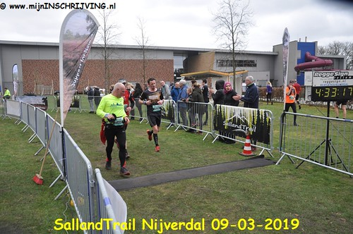 SallandTrail_09_03_2019_0356