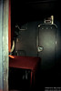 XXIV 2 001 kabin Szentkirályszabadja 2000-09-09_ (horvath.balazs1980) Tags: mi8 mi9 ivolga magyar légierő hungarian air force szentkirályszabadja lhsa 001 hip