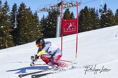 8E3A9658 (Philippe Latour/ Paris portrait-mariage) Tags: ski club gryon race course slalom