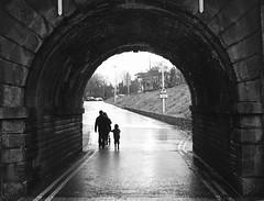 Baile an Easpaig (Rhisiart Hincks) Tags: skotlanti scotlandscotland alba yralban broskos ecosse eskozia schottland schotland أسكتلندا苏格兰 šotimaa skócia škotija skotija szkocja skotsko drochaid droichead droghad pont zubi pod šaldi bridge ponte piriti puente brücke мост 桥 silhouette silwét cysgodlun ledskeud sgàilriochd sgàildhealbh scáthchruth zilueta bishopton monochrome unlliw blancoynegro zwartwit duagwyn gwennhadu dubhagusgeal dubhagusbán blackandwhite bw zuribeltz blancetnoir blackwhite