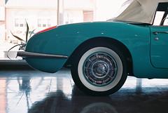 ME73938_0247_04A (pointshootdevelop) Tags: canon ae1program ae1 film 35mm photography filmisnotdead 50mm 50mm18 fujifilm fujisuperia400 cars automotive classic antique toyota land cruiser