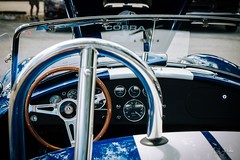 CarShow-9055 (DJDeLaPhotos) Tags: cars antiques 2019 festival
