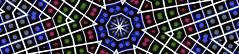 spyro gyro (pbo31) Tags: bayarea california nikon d810 color april 2019 boury pbo31 spring night black dark kaleidoscope haight lamp contemporary art