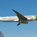 Airbus A330-941 I CS-TUD I TAP Air Portugal