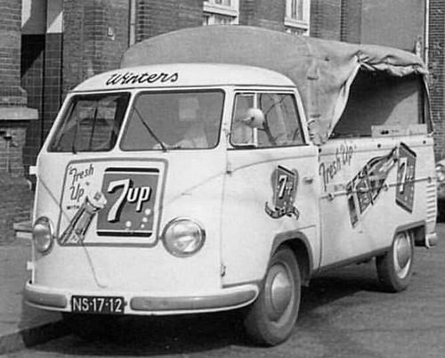 "NS-17-12 Volkswagen Transporter enkelcabine 1954 • <a style=""font-size:0.8em;"" href=""http://www.flickr.com/photos/33170035@N02/32868155088/"" target=""_blank"">View on Flickr</a>"