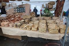 Mercado de San Antón, Amurrio 2019 #DePaseoConLarri #Flickr -37 (Jose Asensio Larrinaga (Larri) Larri1276) Tags: mercadodesanantón 2019 turismo ferias productosvascos feriadeproductosagricolas alimentos amurrio arabaálava álava araba basquecountry euskalherria eh tradiciones