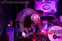 IMG_1705 (Niki Pretti Band Photography) Tags: band canon canonphotography concertphotography liveband livemusic livemusicphotography music musicphotographer musicphotography nikiprettiphotography thecoverups ivyroom