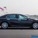 2019-Toyota-Camry-Hybrid-35